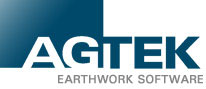 AGTEK Development Logo